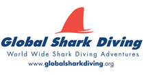 Global Shark Diving