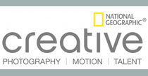 Represented by National Geographic® Creative