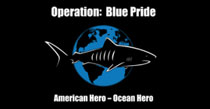 Operation Blue Pride