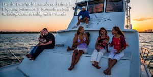 palm-beach-liveaboard---sunsets