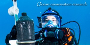 OceanConservationResearchv02